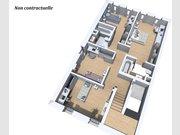 Duplex à vendre 4 Chambres à Hosingen - Réf. 6614817