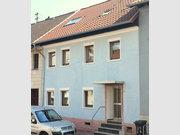 Mehrfamilienhaus zum Kauf 4 Zimmer in Püttlingen - Ref. 4653105