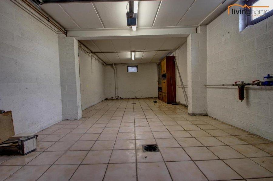 Maison individuelle à vendre 3 chambres à Troisvierges