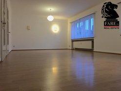 Appartement à louer 2 Chambres à Luxembourg-Belair - Réf. 6098993