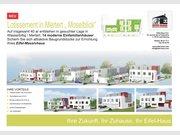 Neubaugebiet zum Kauf 4 Zimmer in Mertert - Ref. 4067377