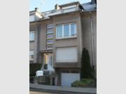 House for sale 6 bedrooms in Esch-sur-Alzette - Ref. 6697009