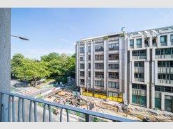 Bureau à louer à Luxembourg-Centre ville - Réf. 6373425