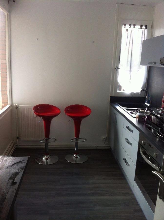 acheter appartement 2 pièces 50 m² la madeleine photo 2