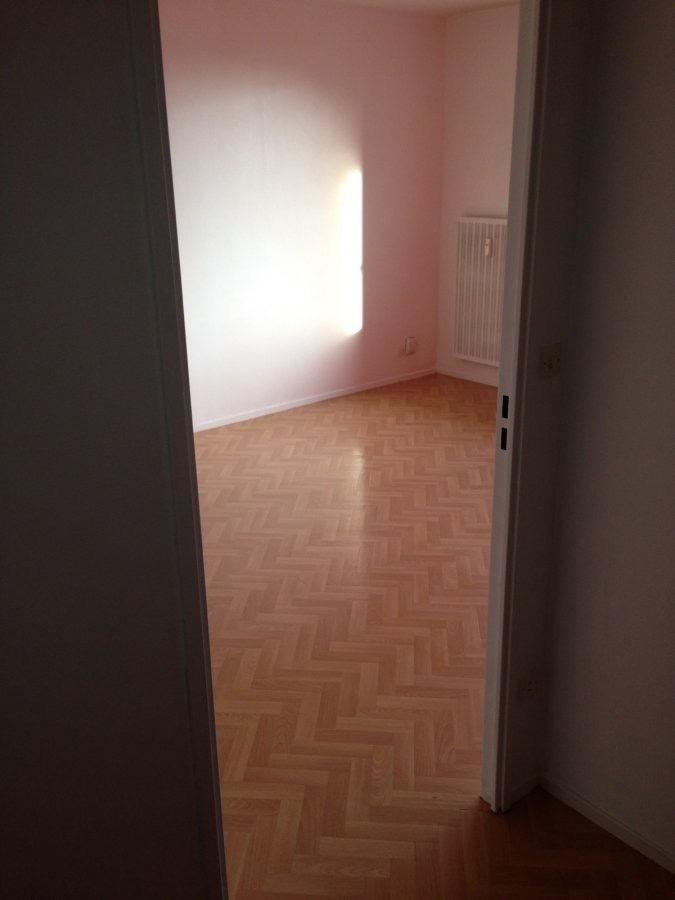Appartement à vendre F2 à La Madeleine
