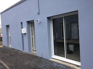 Maison à louer F3 à Vicq - Réf. 4997169