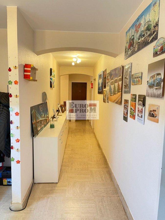 apartment for rent 3 bedrooms 115 m² dudelange photo 5