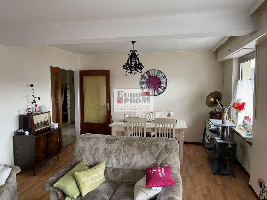 apartment for rent 3 bedrooms 115 m² dudelange photo 3