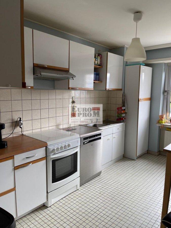apartment for rent 3 bedrooms 115 m² dudelange photo 6