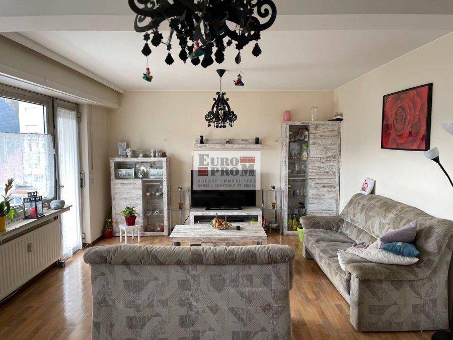apartment for rent 3 bedrooms 115 m² dudelange photo 4