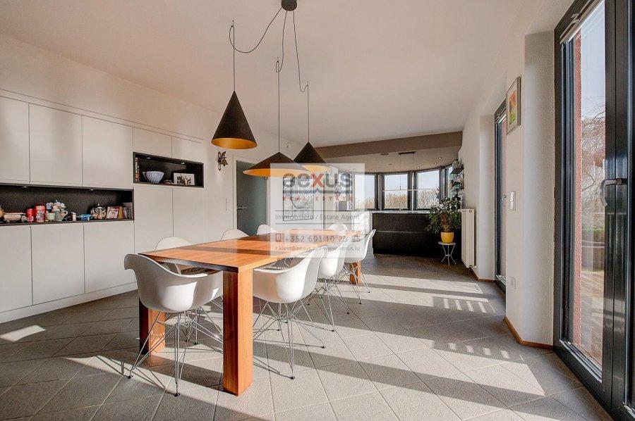 detached house for buy 5 bedrooms 257 m² lorentzweiler photo 7