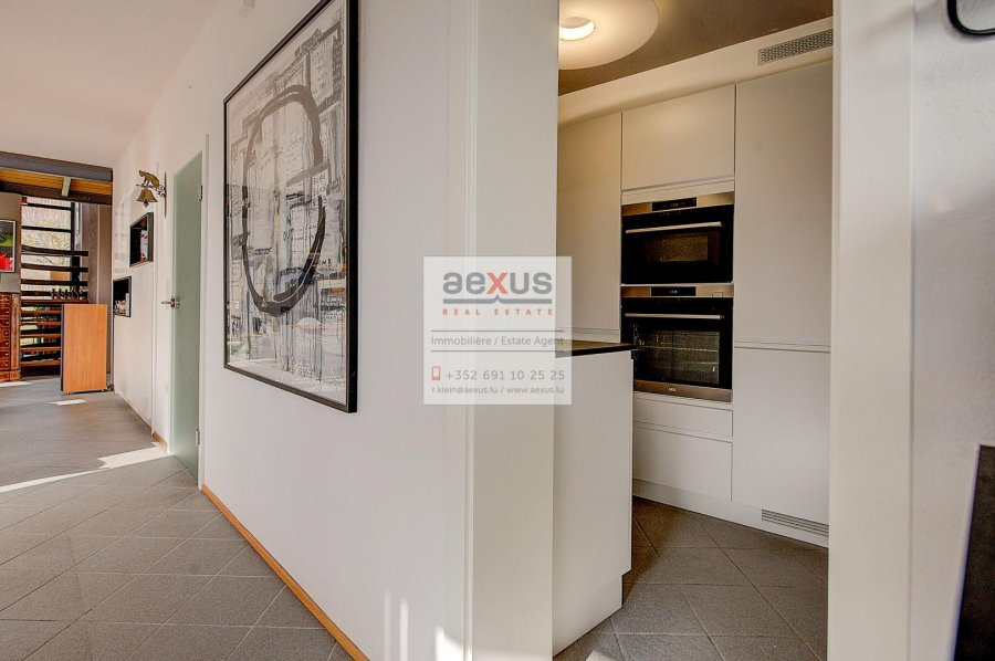 detached house for buy 5 bedrooms 257 m² lorentzweiler photo 6