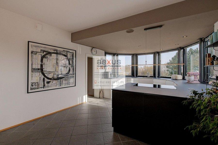 detached house for buy 5 bedrooms 257 m² lorentzweiler photo 5