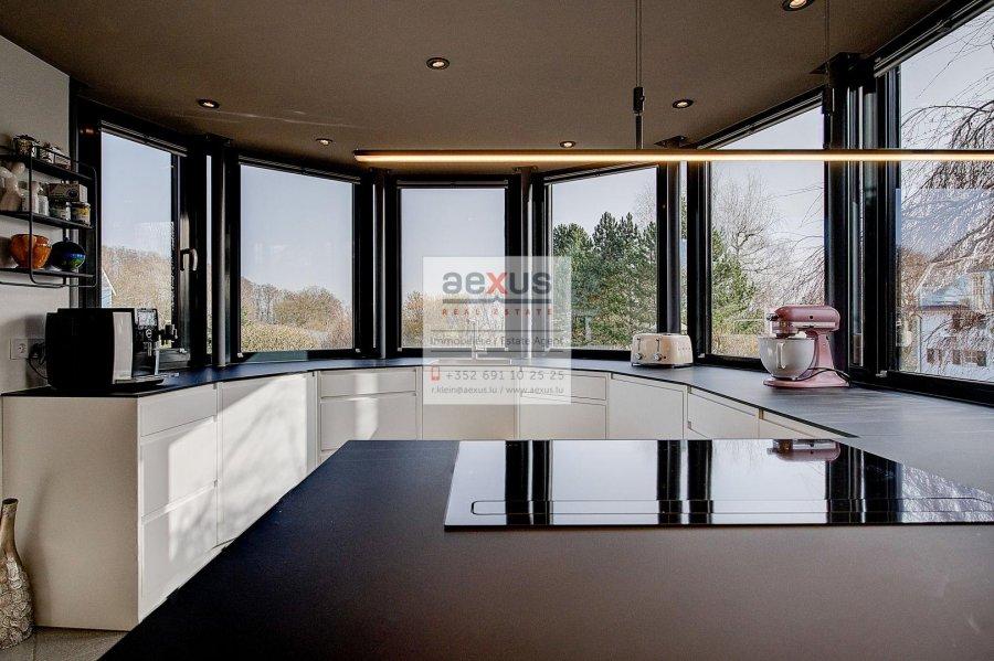 detached house for buy 5 bedrooms 257 m² lorentzweiler photo 4