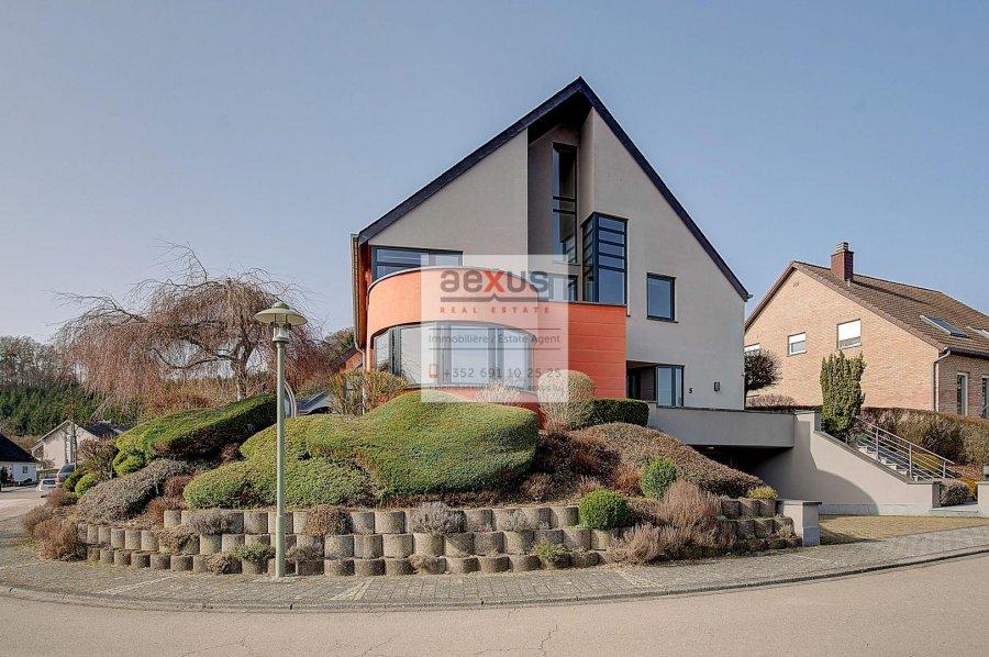 detached house for buy 5 bedrooms 257 m² lorentzweiler photo 2