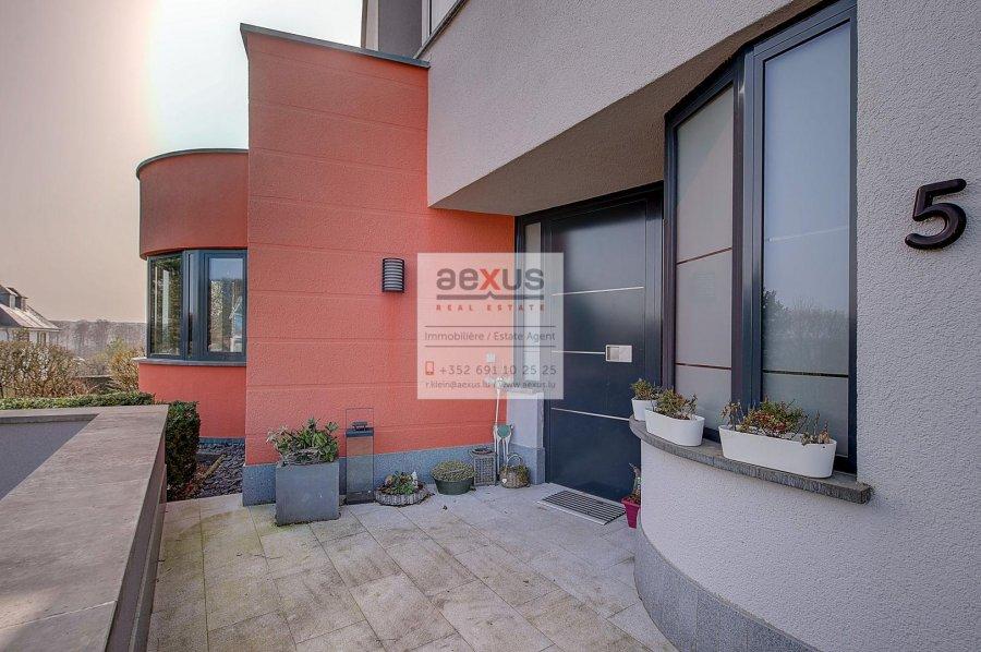 detached house for buy 5 bedrooms 257 m² lorentzweiler photo 1