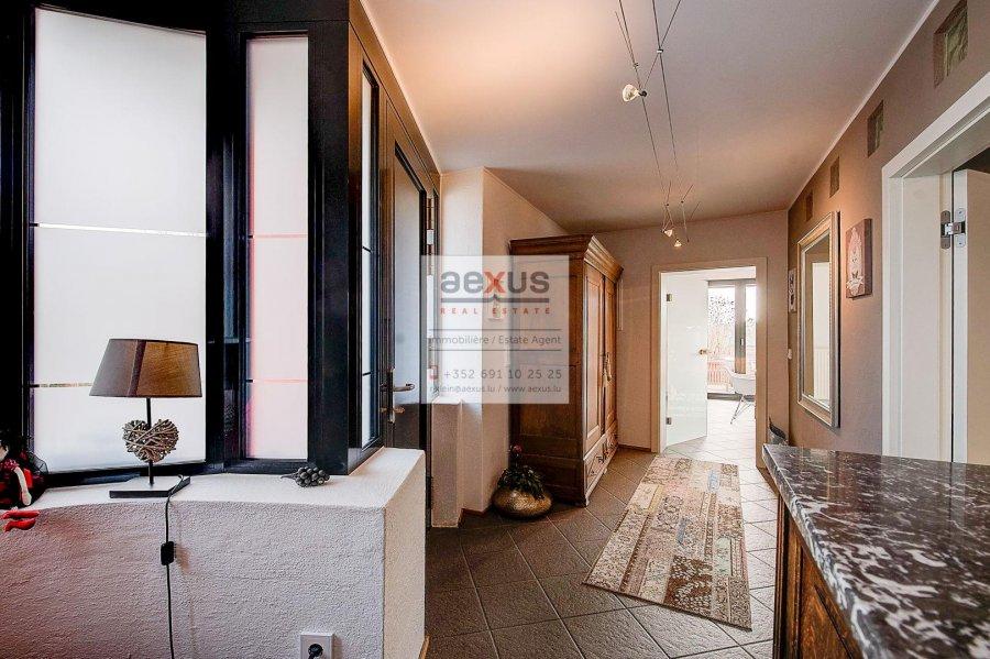 detached house for buy 5 bedrooms 257 m² lorentzweiler photo 3