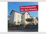 Renditeobjekt / Mehrfamilienhaus zum Kauf 13 Zimmer in Wallerfangen - Ref. 5161009
