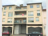 Appartement à vendre F4 à Bar-le-Duc - Réf. 6410289