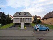 Terrain constructible à vendre à Kehlen - Réf. 6279217