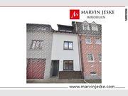 Wohnung zur Miete 3 Zimmer in Wittlich - Ref. 4915505