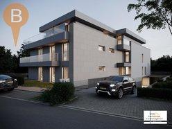 Studio for sale in Bertrange - Ref. 6820145