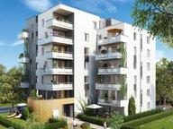 Programme neuf à vendre à Lingolsheim - Réf. 5116209