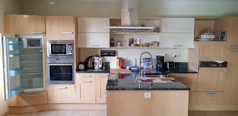 acheter appartement 6 pièces 179 m² château-gontier photo 4
