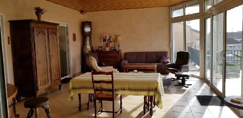 acheter appartement 6 pièces 179 m² château-gontier photo 2