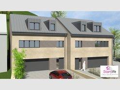 Maison mitoyenne à vendre 5 Chambres à Canach - Réf. 5906737