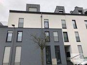 Appartement à louer 2 Chambres à Oberkorn - Réf. 3486001