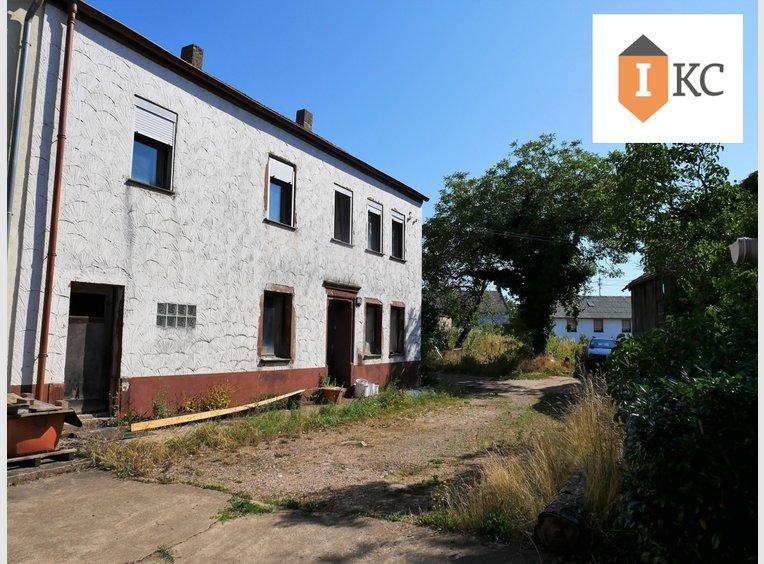 Ferme à vendre 13 Pièces à Losheim (DE) - Réf. 6504753
