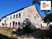Hof zum Kauf 13 Zimmer in Losheim - Ref. 6504753
