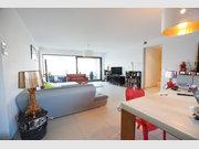 Wohnung zum Kauf 3 Zimmer in Luxembourg-Merl - Ref. 7029041