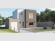 Maison à vendre 3 Chambres à Reckange-Sur-Mess - Réf. 7094577