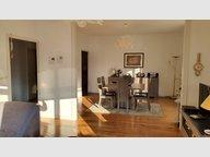 Appartement à vendre F4 à Longwy - Réf. 6705457