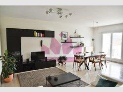 Appartement à vendre 2 Chambres à Steinsel - Réf. 5919025