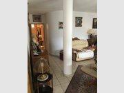 Appartement à vendre 2 Chambres à Pétange - Réf. 5792049
