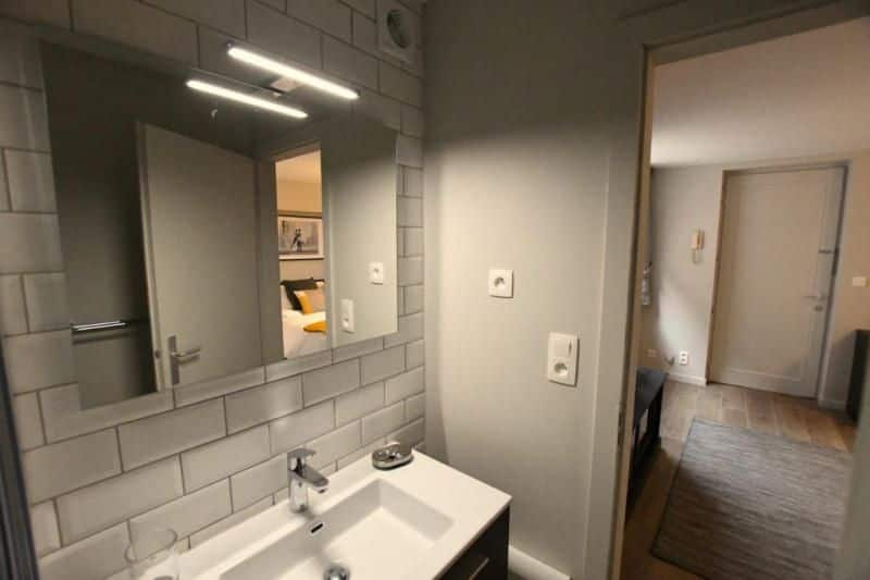 apartment for rent 0 room 32 m² mons photo 6