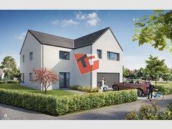 Maison à vendre 4 Chambres à Weicherdange - Réf. 2715953