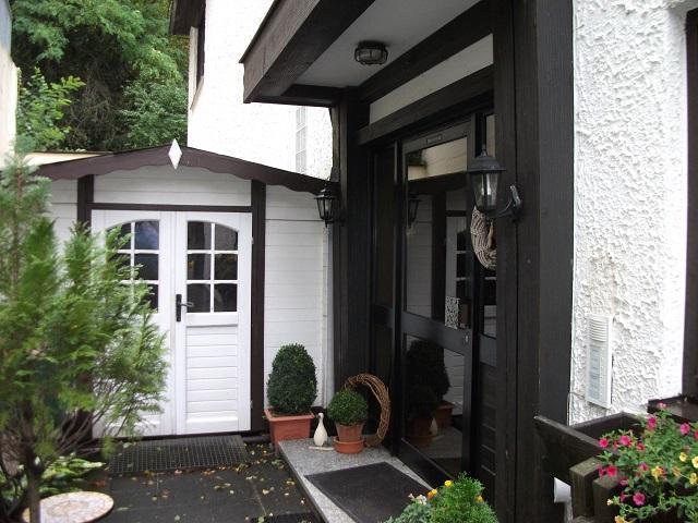 wohnung kaufen 6 zimmer 172 m² bad bertrich foto 4