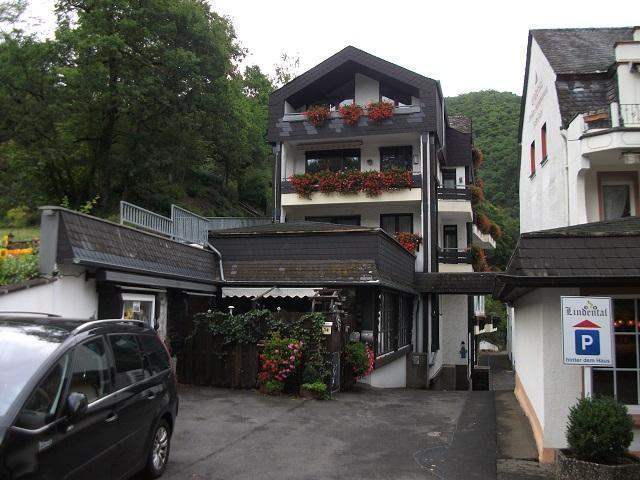 wohnung kaufen 6 zimmer 172 m² bad bertrich foto 3