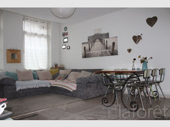 Appartement à vendre F5 à Saint-Avold - Réf. 7184689