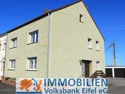 Doppelhaushälfte zum Kauf 6 Zimmer in Binsfeld - Ref. 6267185