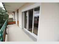 Appartement à vendre F2 à Cambrai - Réf. 6013233