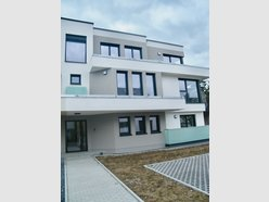 Apartment for rent 4 bedrooms in Mamer - Ref. 6934833