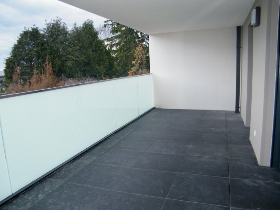louer appartement 4 chambres 235 m² mamer photo 3