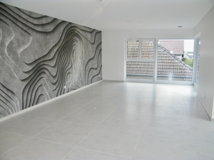 louer appartement 4 chambres 235 m² mamer photo 4