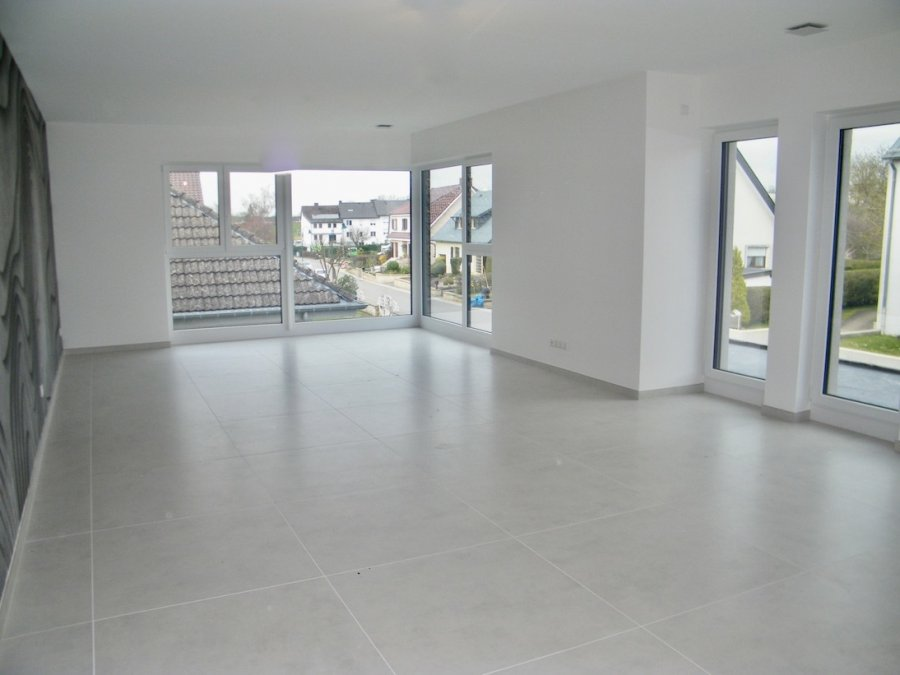 louer appartement 4 chambres 235 m² mamer photo 6