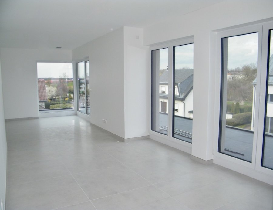 louer appartement 4 chambres 235 m² mamer photo 7